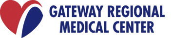 Gateway Regional Medical Center